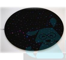 """Підвісний модуль """"Зоряне небо"""", стельовий"""