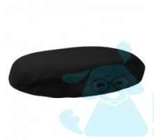 Подушка з протигеморойний ефектом