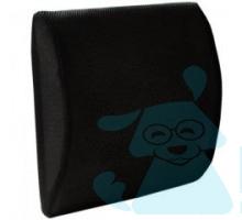 Подушка для попереку TRAVEL